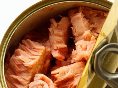 10 posiłków, które pomogą Ci zrzucić zbędne kilogramy. W dodatku są proste do przygotowania!