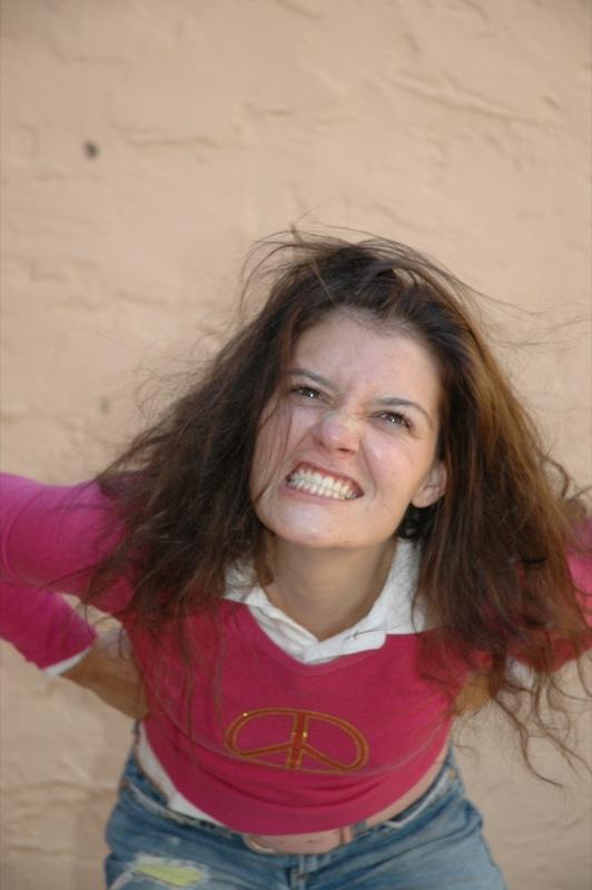 Ten naturalny środek wyeliminuje 10 problemów z włosami. W dodatku przygotujesz go we własnym domu!