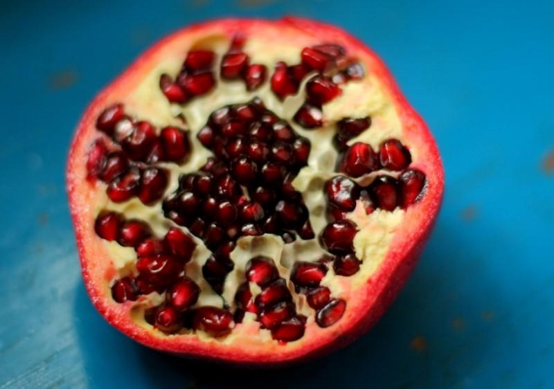 19 produktów, które czyszczą tętnice i chronią przed zawałem serca. Dzięki nim będziesz żył dłużej!