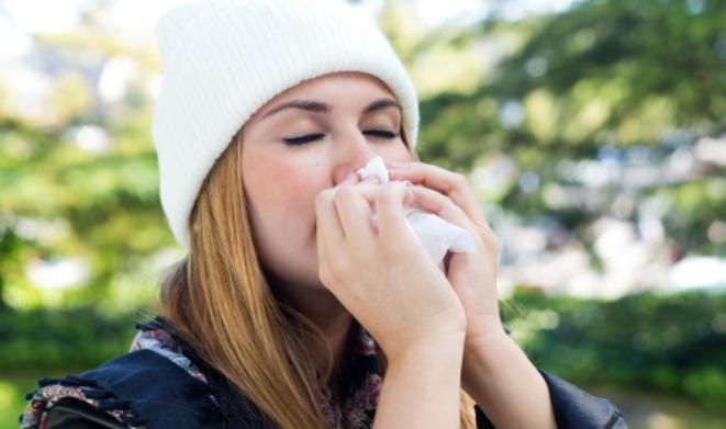 Miód i cynamon to potężne połączenie zwalczające grypę, trądzik oraz 14 innych dolegliwości