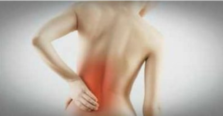 8 ćwiczeń, które uśmierzą ból w dolnej części kręgosłupa. Wystarczy 15 min!
