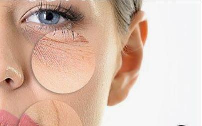 Naukowcy odkryli, co naprawdę odpowiada za proces starzenia się. Oto, jak zachować młodość