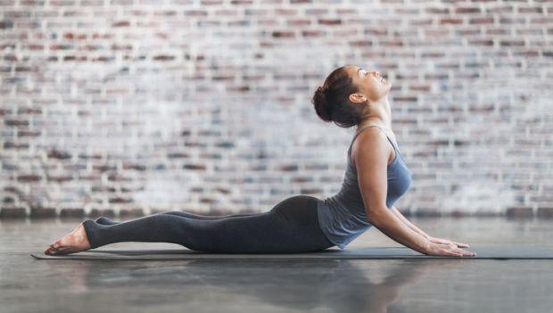 Osoby, które wprowadziły to ćwiczenie do treningu, widzą ogromne efekty już po 30 dniach!