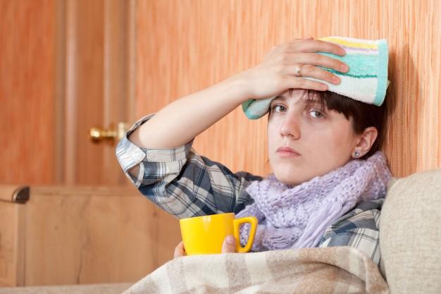 Syrop z czosnku działa 10 razy mocniej niż antybiotyk! Zrobisz go w domu