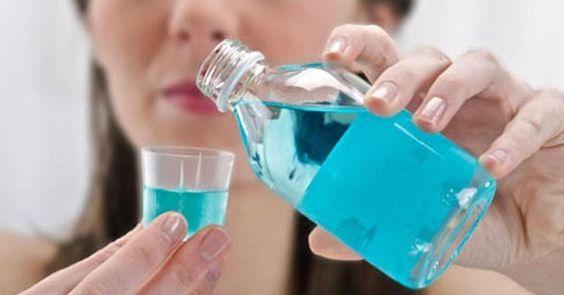 Wódka jest dobra dla zdrowia. Ma aż 7 niezwykłych korzyści!