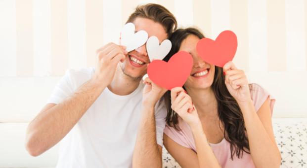 5 prostych ćwiczeń, które wzmocnią doznania podczas stosunku. W sypialni będzie goręcej!