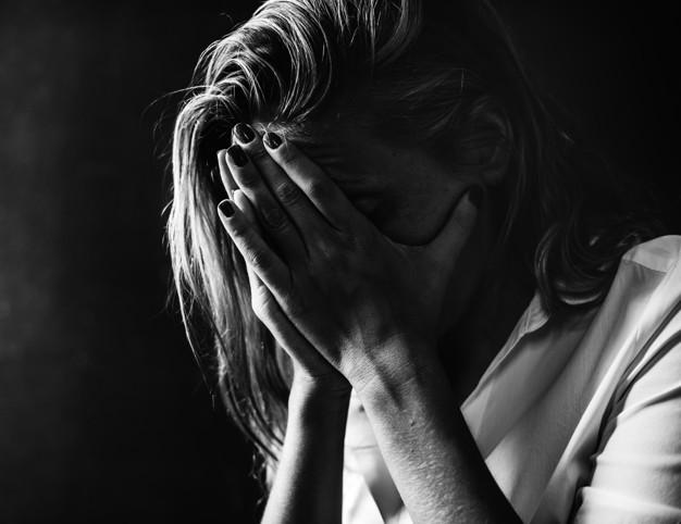 jak pomóc osobie z depresją