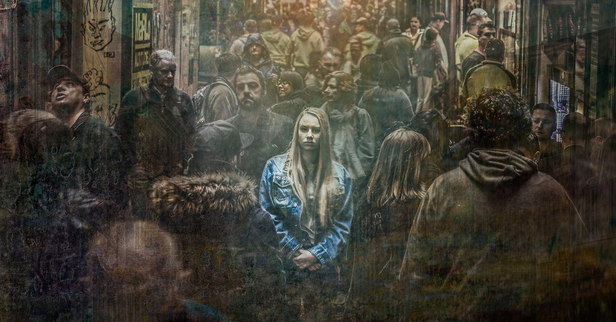 Objawy depresji – jak rozpoznać depresję i jak ją leczyć