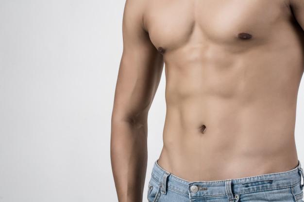 6 przyjemnych porannych nawyków, które przyśpieszają metabolizm nawet o 30%!