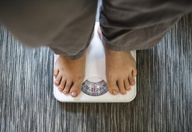 8 zmian, które zachodzą w ciele, gdy codziennie jesz owsiankę