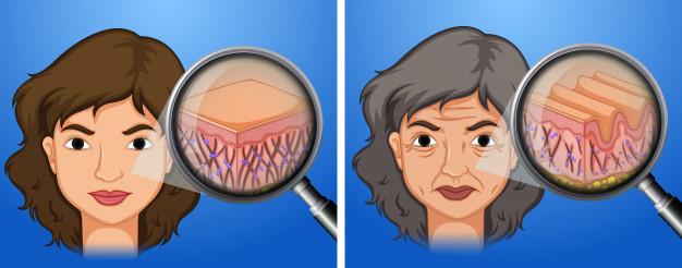 Płukanka z anyżu usunie zmarszczki i zapobiegnie starzeniu się skóry. Tania i skuteczna metoda