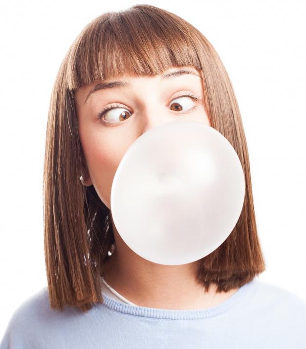5 skutecznych metod, dzięki którym schudniesz z twarzy i policzków