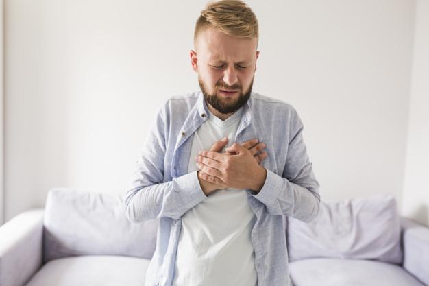 Twój organizm wie, kiedy zaczynasz chorować na nowotwór. Wystarczy go posłuchać!