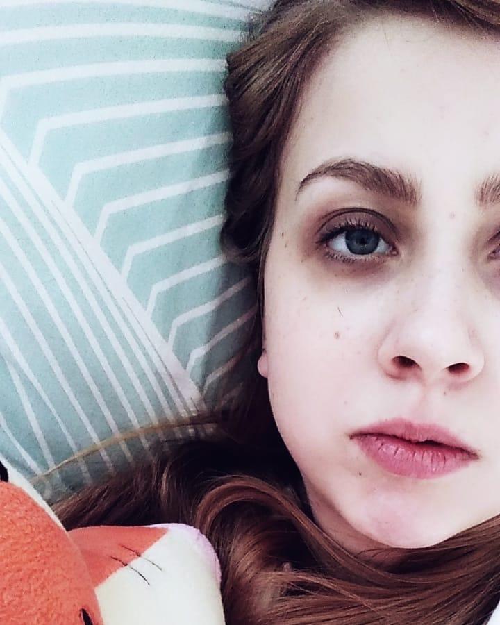Jak zachować młody wygląd twarzy? 7 sposobów, które masz pod reką