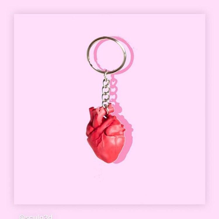 borówki zmniejszają ryzyko choroby sercowo-naczyniowej