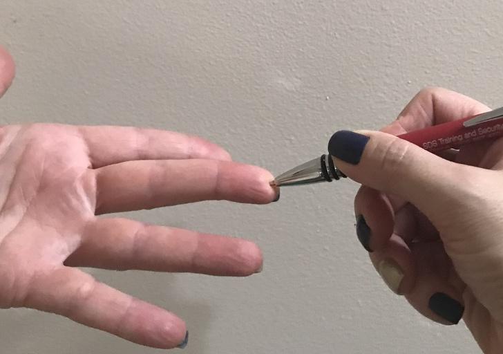 Wysokie ciśnienie krwi domowe sposoby 3