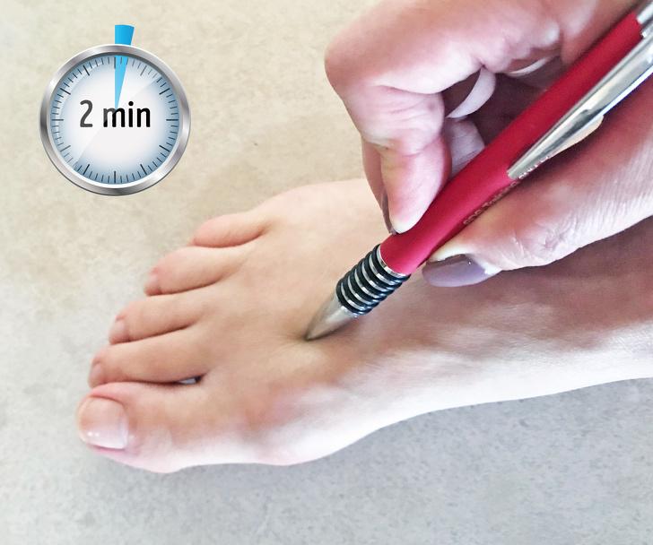 Wysokie ciśnienie krwi domowe sposoby