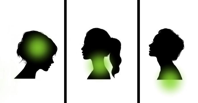Kobiece ciało 4