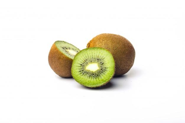 egzotyczny owoc