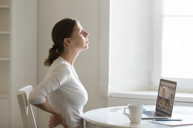 Sposoby na senność i zmęczenie
