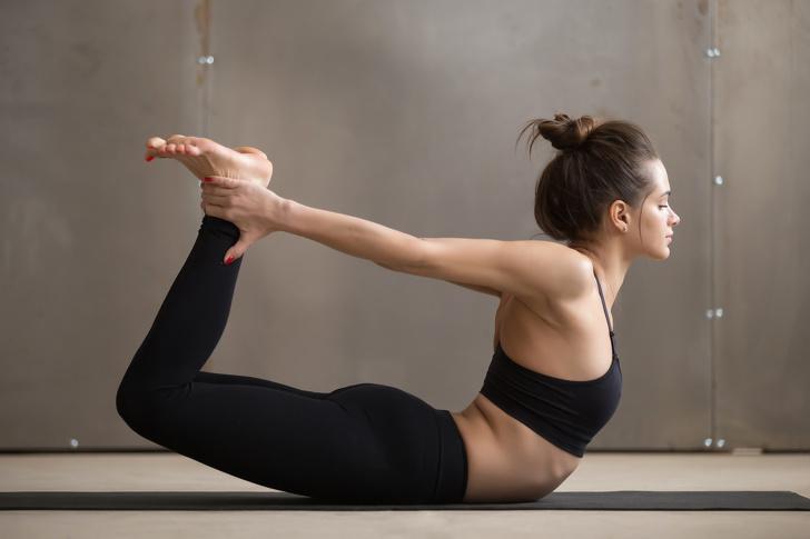 9 ćwiczeń dla kobiet powyżej 40 roku życia. Dzięki nim dłużej zatrzymasz młodość