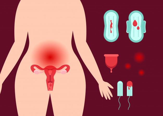 Zioła, które wspomagają walkę z kobiecymi chorobami. Warto je znać