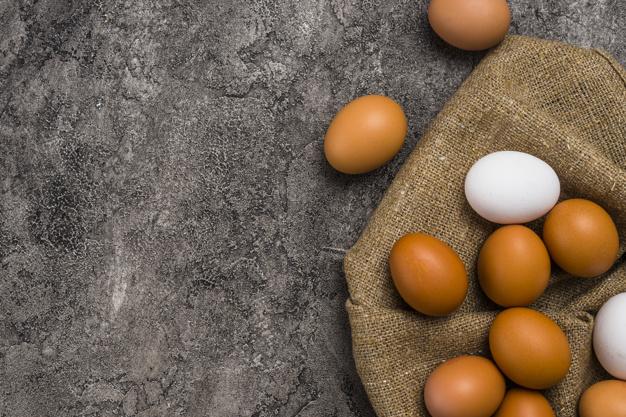 5 produktów, które skutecznie zmniejszają apetyt. Masz je w swojej kuchni