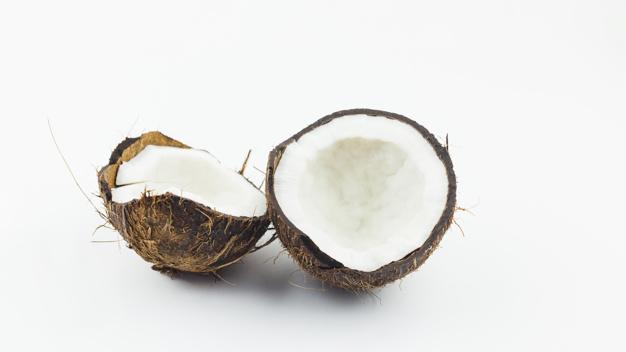 Woda kokosowa a mleko kokosowe