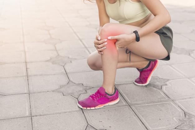 Dieta i ćwiczenia zgodne z grupą krwi. Wszystko po to, by uniknąć szkodliwości lektyny