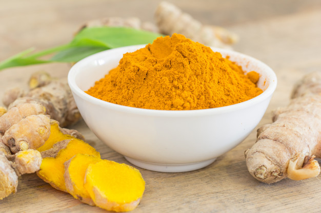 8 naturalnych produktów, które naprawią Twoje zdrowie. Działają lepiej niż leki