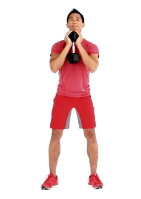 Chcesz ćwiczyć, ale nie wiesz jak zacząć? Ten 30-minutowy trening będzie dla Ciebie idealny