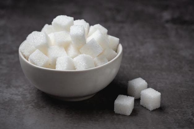 Produkty, które regulują poziom cukru