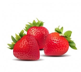 7 produktów, dzięki którym obniżysz poziom cukru we krwi. Potrafią zdziałać cuda