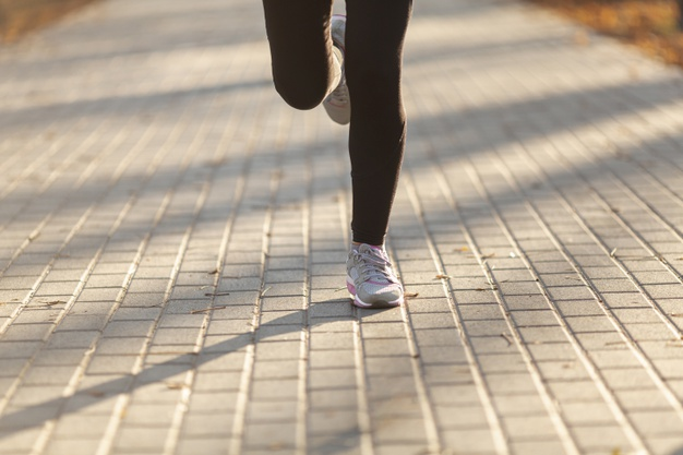 Trening na czczo – wady i zalety. Sprawdź, czy będzie dla Ciebie odpowiednim rozwiązaniem