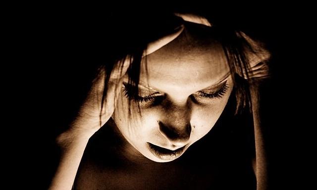 Przyczyny nagłego pogorszenia wzroku