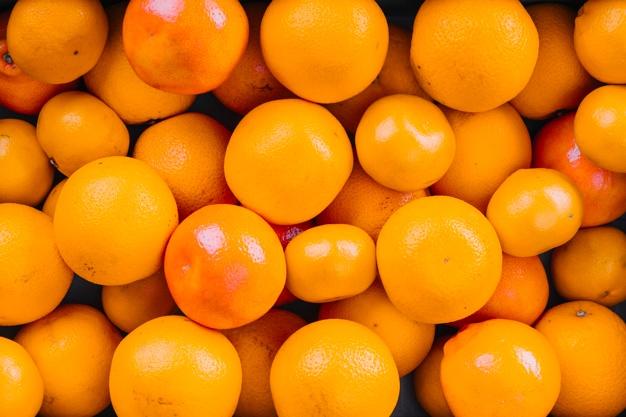 Dlaczego warto jeść mandarynki? Tego owocu nie może zabraknąć w Twoim domu
