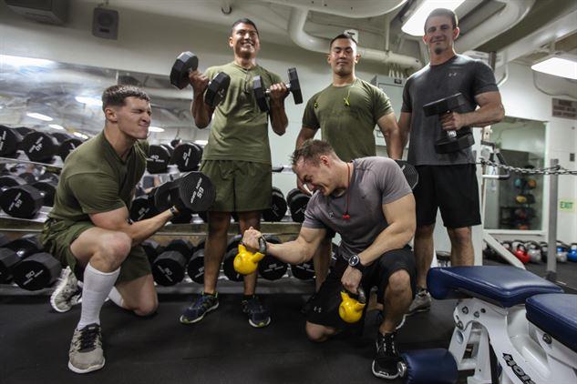 Ćwiczyć rano czy wieczorem? Przeprowadzono badania, które rozwiewają wątpliwości