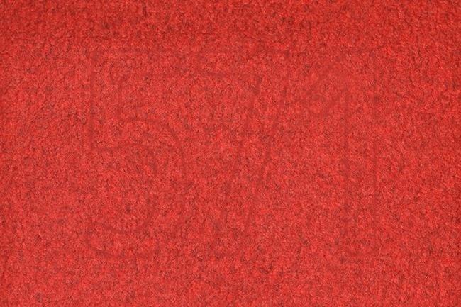 Spójrz na czerwony obrazek. Twoja odpowiedź może świadczyć nawet o poważnej wadzie wzroku