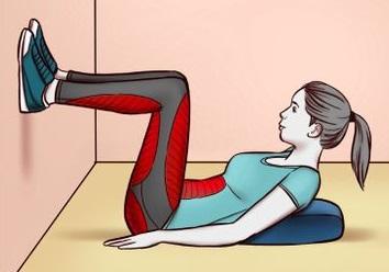 5 ogólnorozwojowych ćwiczeń, które wykonasz w domu. Z powodzeniem zastąpią te na siłowni