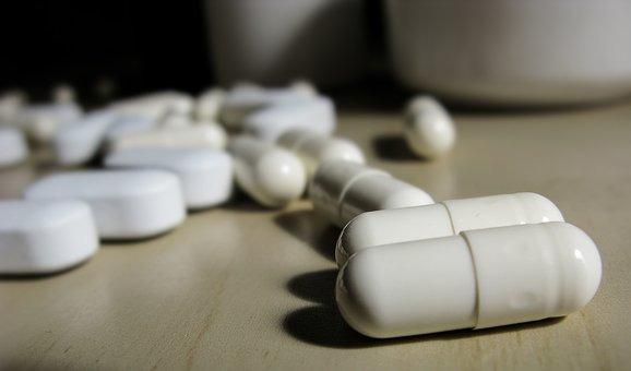 witaminy dla zdrowia psychicznego
