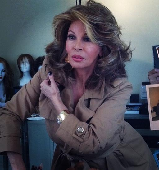 35 tys. osób głosowano na najpiękniejsze kobiety w wieku powyżej 60 lat. Znamy wyniki!